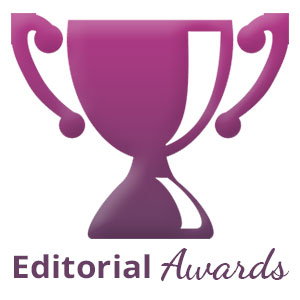 Editorial Awards