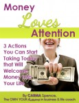 Money Loves Attention Cover (small)