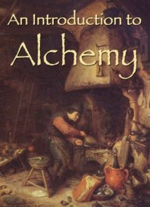 An Introduction to Alchemy